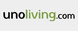 UnoLiving